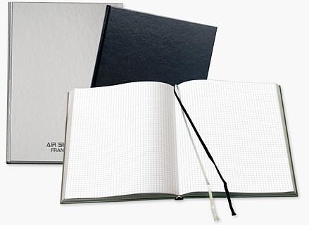 "Notizbuch ""Pagina DIN A4"" NBB 1"